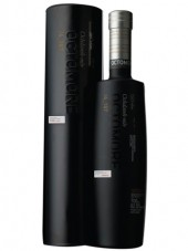 Octomore 4