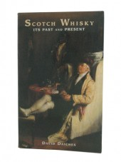 Scots on Scotch: The Book of Whisky
